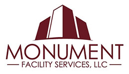 Monument Facility Services Mailing Address
